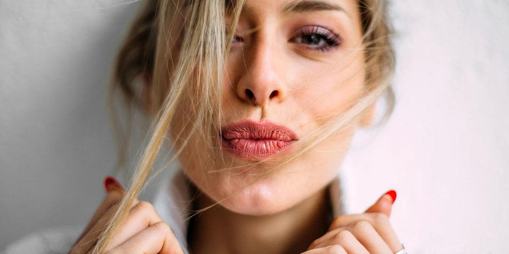 lip-balms-for-winter-skincare
