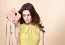 Makeup Tips For Working Ladies