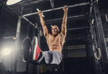 pull-up-bar-workouts-for-abs