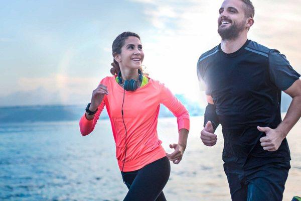 Diabetics' Guide To Exercise