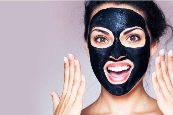 Home Remedies For Peeling Skin
