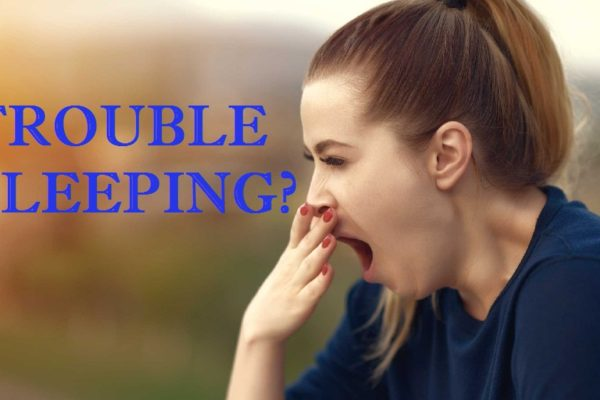 Natural Remedies For Sleep Apnea