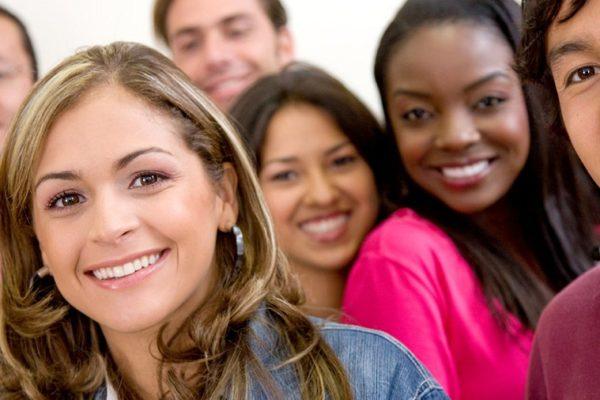 High School Reunion Beauty Tips