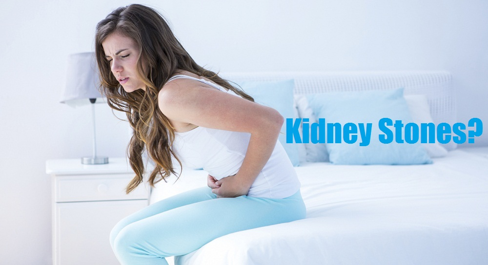 Kidney Stone Surgery Treatment