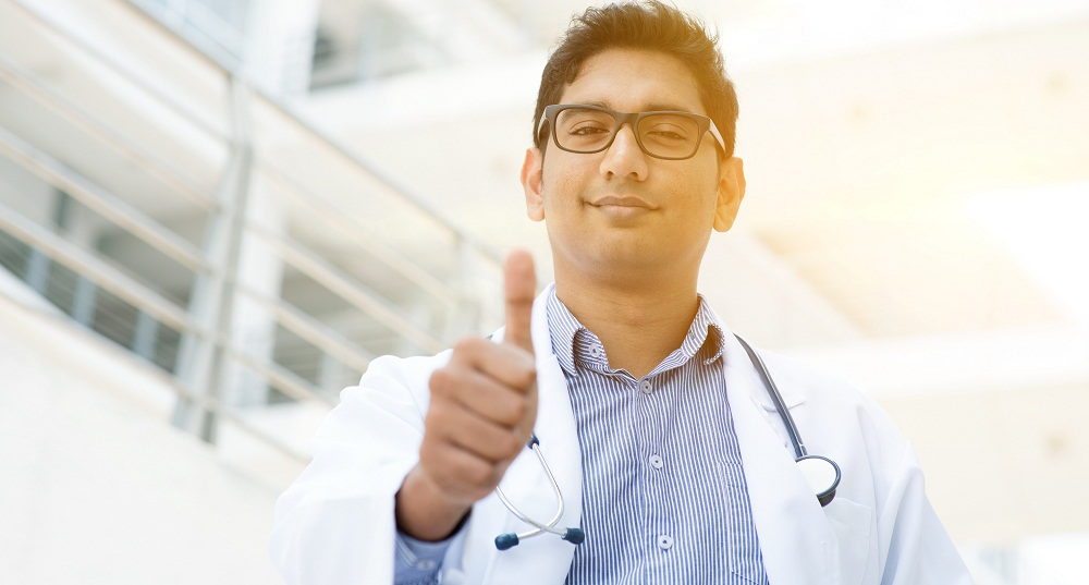 Urologist for Kidney Stone Treatment