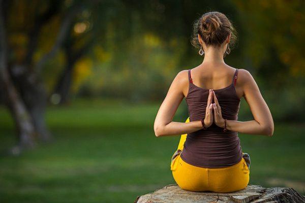 5 common yoga mistakes