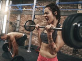 5 Ways To Boost Your Workout Intensity For Quick Fat Loss