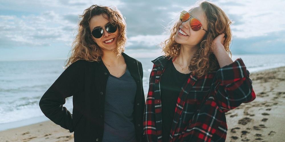 TITAN-Interchangeable-Sunglasses