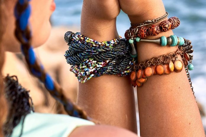 Bracelet Styles That Are Popular Today