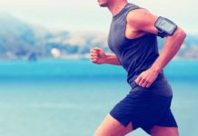 How to Exercise During Cancer Treatment