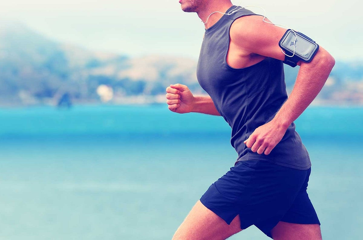 5 Tips on How to Exercise During Cancer Treatment