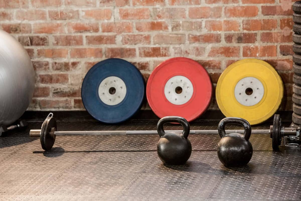 How To Find The Right Health And Fitness Center For You