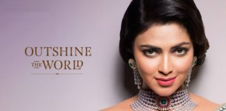 Points You Should Keep In Mind While Purchasing Diamond Jewellery Online
