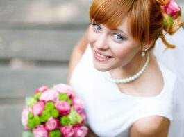 Are Women Who Get Married Later in Life Happier