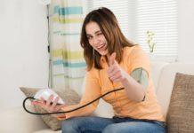 Blood Pressure Myths