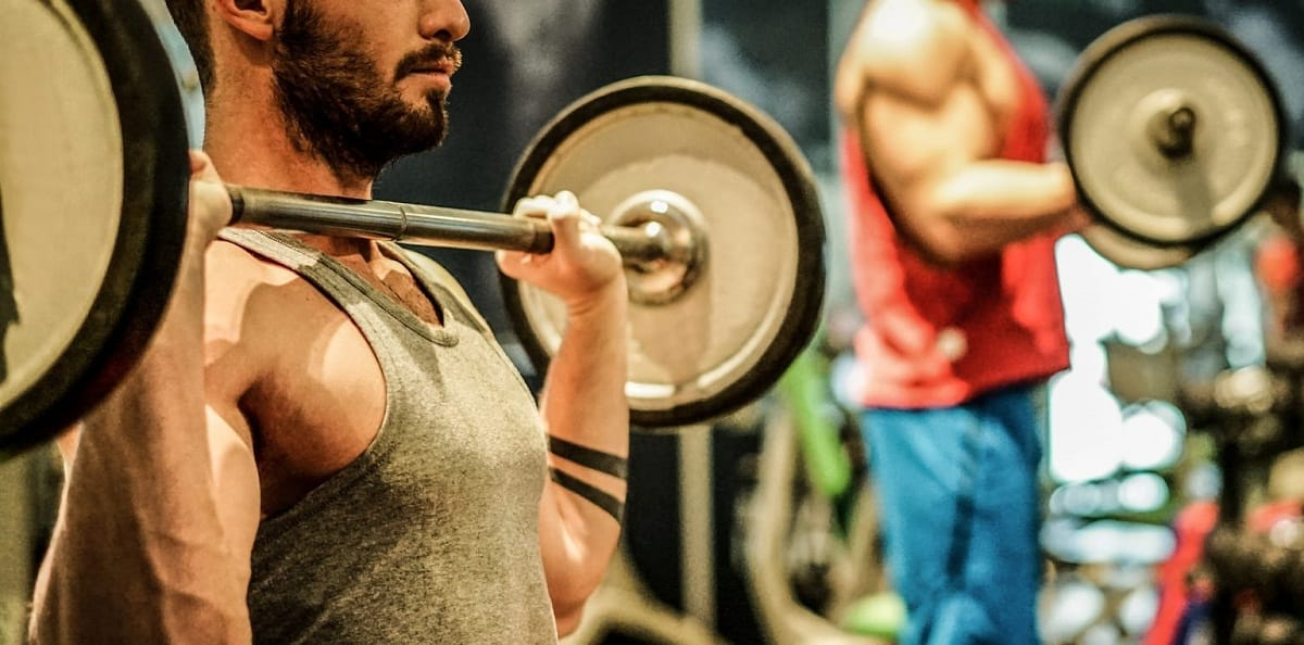 Does More Sweat Mean a Better Workout