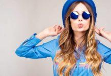 Hair Integration For Women