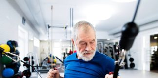 Ways to Promote an Active Lifestyle among Seniors