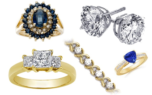 home_jewelry