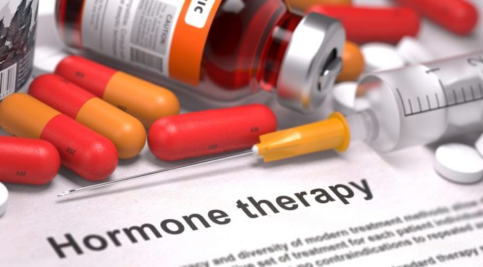 hormone therapy clinics