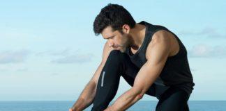 How to treat metatarsalgia