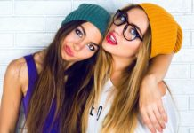 Makeup products you should never share