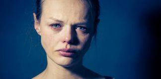 Post-traumatic Stress Disorder
