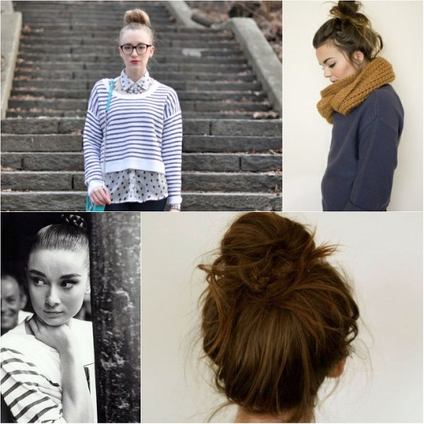 2017 fall hair trends