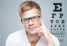 Best Eye Care Tips You're Not Using