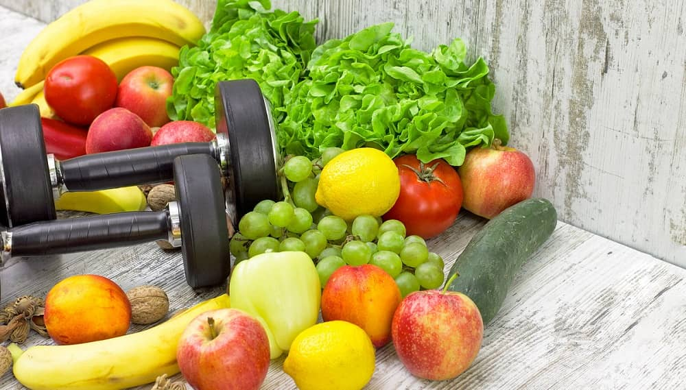Diet-plays-a-role-to-bring-out-results