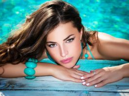 How to reverse the signs of aging naturally