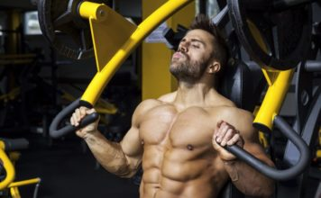 Ways To Pump Up Your Chest Workout