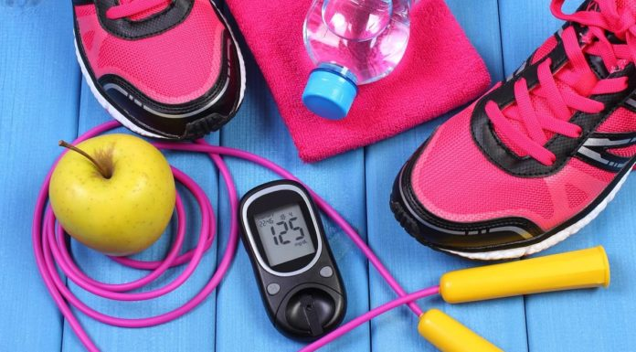 Help with Type 2 Diabetes