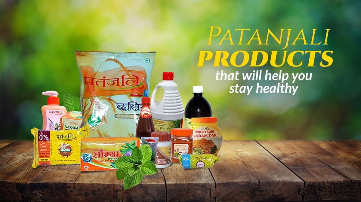 Here's Why You Will Never Be Able to Stop Using Patanjali ...