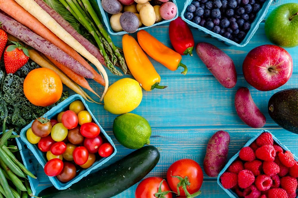 eat-more-fruits-and-vegetables