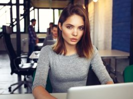Biggest Risks to Your Skin at Work