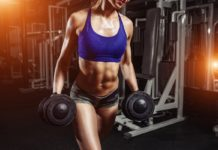 Essential Must-Haves before Hitting the Gym