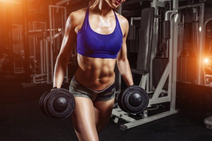 Must-Haves essentiels avant de frapper la salle de gym &quot;title =&quot; Must-Haves indispensables avant de frapper la salle de gym &quot;/&gt; </a> </div> <p></p> <p style=