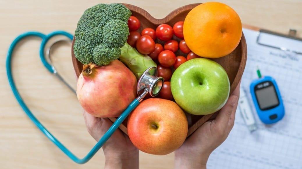 Les aliments qui abaissent naturellement le cholestérol &quot;width =&quot; 1038 &quot;height =&quot; 580 &quot;/&gt; </p> <p style=