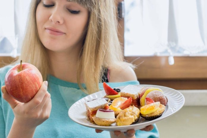 Abaisser le cholestérol naturellement &quot;title =&quot; Abaisser le cholestérol naturellement &quot;/&gt; </a> </div> <p></p> <p style=