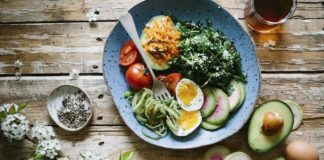 beginner's guide to starting the Ketogenic Diet Plan