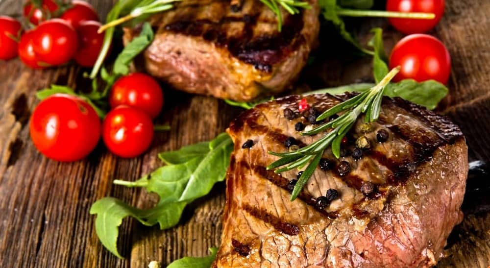 How Does Protein Affect Kidney Disease