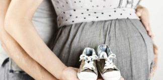 Save Money On IVF Cycle With Donor Eggs
