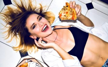 5 Food Items You Thought Were Not Healthy For You