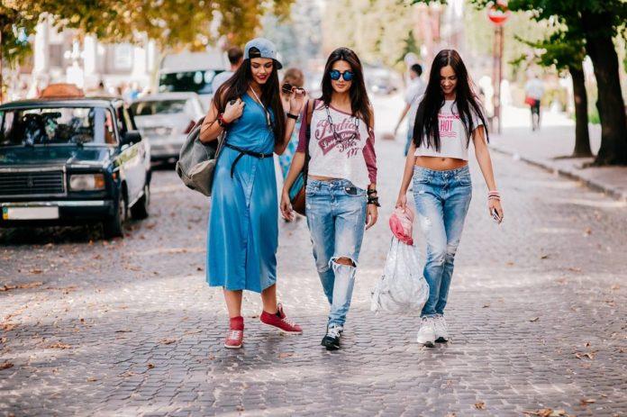 Corrections rapides de mode que toutes les filles devraient savoir &quot;title =&quot; Corrections rapides de mode que toutes les filles devraient savoir &quot;/&gt;</a></div><p></p><p style=