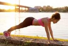 How To Improve Your Well Being Naturally