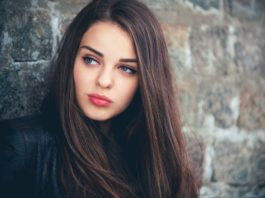 Simple Steps to Get a Younger Look