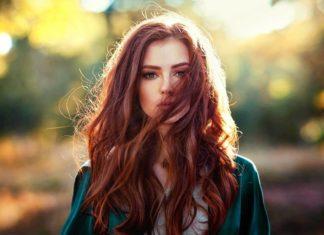 Vitamin B for hair growth