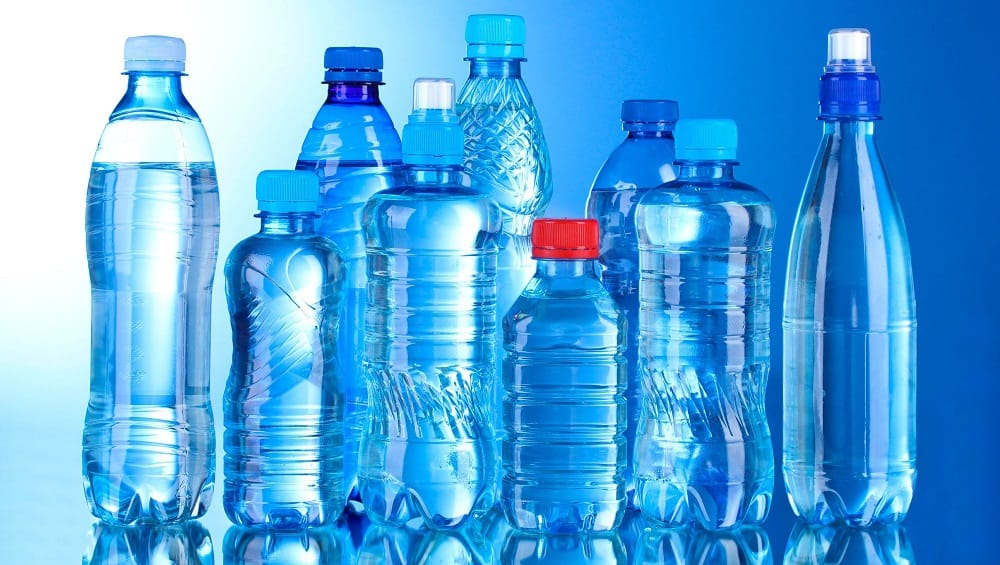 Bisphenol A Commonly known as BPA