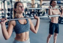 Simple Steps to Beat Belly Fat